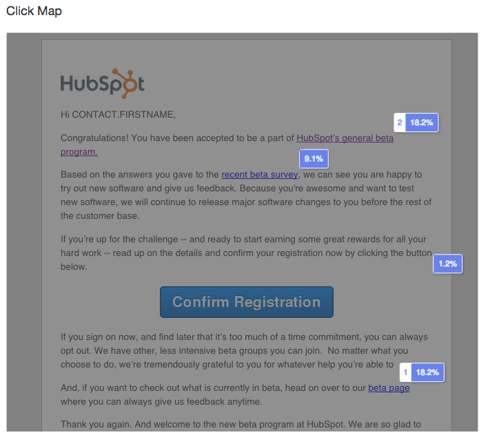 email_click_map