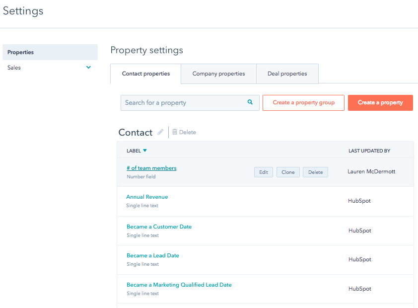 Refreshed properties page.png